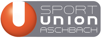 schiberg.sportunion-aschbach.at